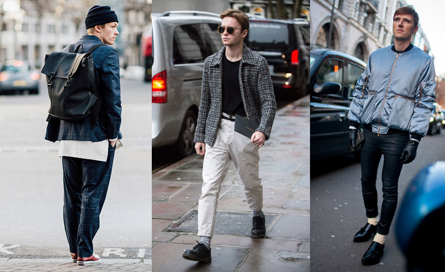 e08fcf1ff79 Алиэкспресс — уличная мода осень-зима 2019-2020 года для парней и мужчин   обзор модной мужской одежды