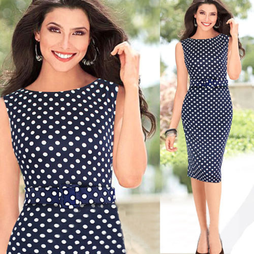 453f55c6032b Поиск товара на Алиэкспресс с бесплатной доставкой. Женская одежда на  алиэкспресс