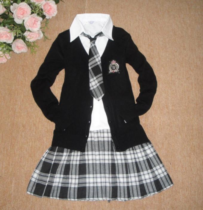Блузки Костюмы Для Школьниц Благовещенск