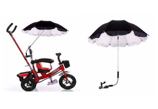 чего состоит лучший зонтик на алиэкспресс основные материала