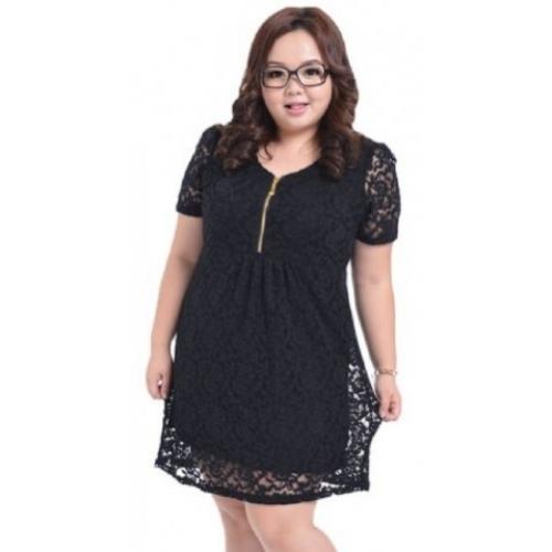 Алиэкспресс Женская Одежда Большого Размера