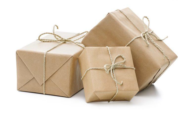 Статус посылки — Delivery failed на Алиэкспресс: значение, перевод ...